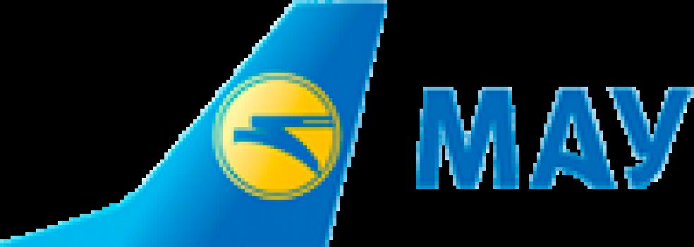 МАУ свяжет Киев и Бергамо