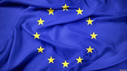 EURO VISA