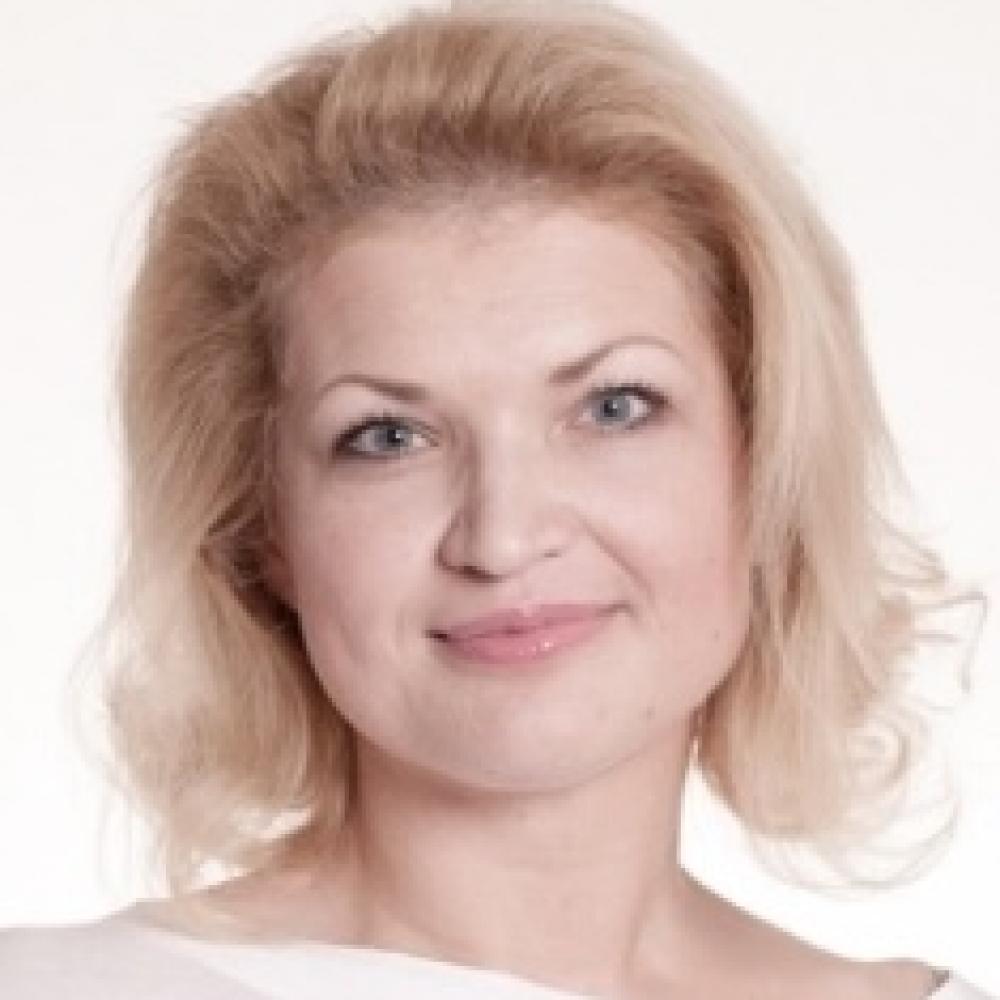 Суворова Юлия