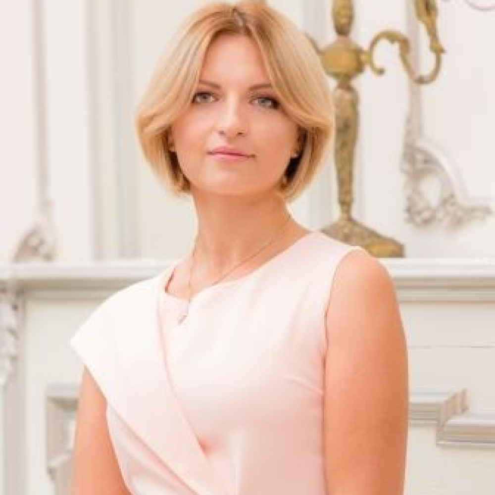Фіщенко Анна